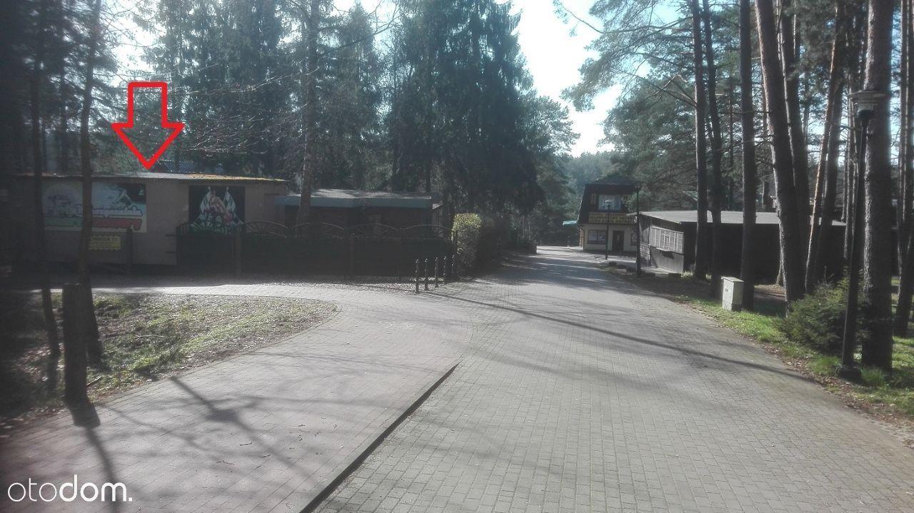 Dom na sprzedaż, Skarszewy, starogardzki, pomorskie - Foto 2
