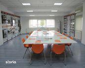Spatiu Comercial de vanzare, Ilfov (judet), Pantelimon - Foto 8