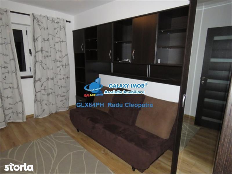 Apartament de inchiriat, Prahova (judet), Strada Dealul cu Piatră - Foto 8