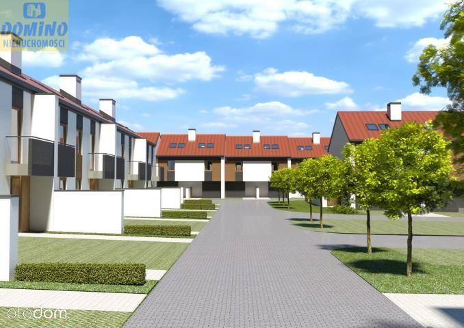 Dom na sprzedaż, Rzeszów, Wilkowyja - Foto 3