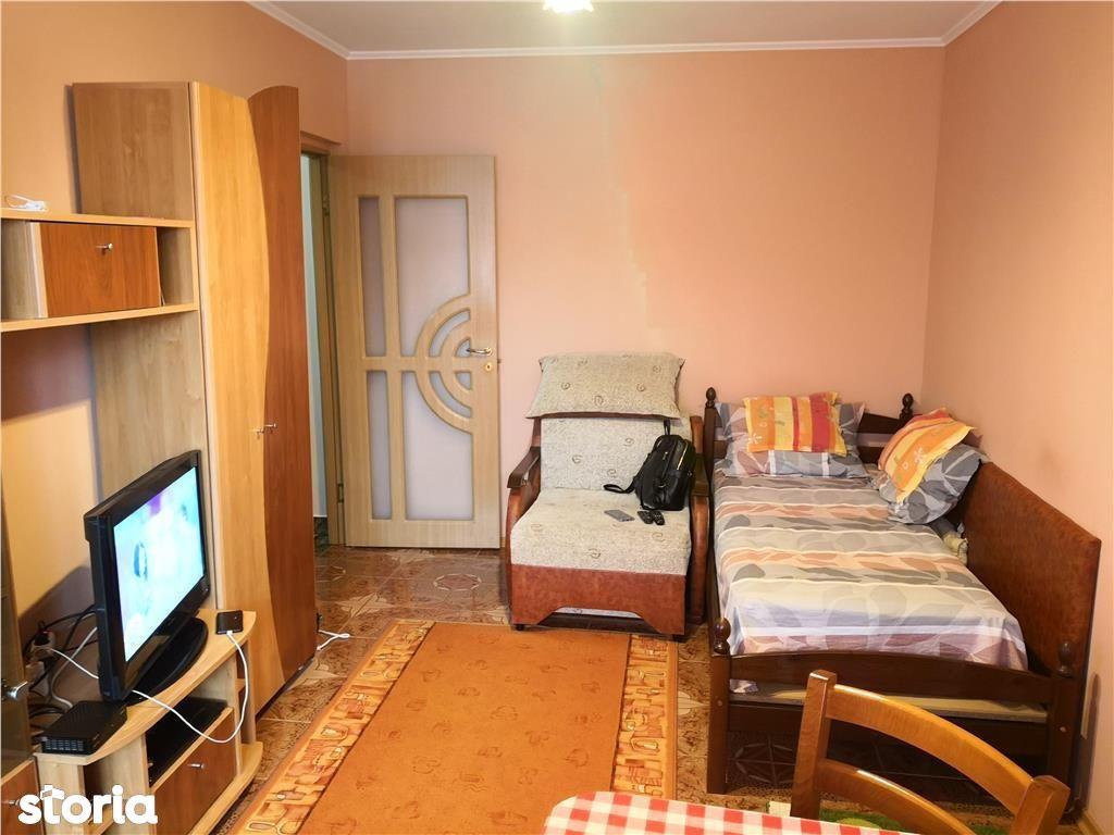 Apartament de vanzare, Argeș (judet), Strada Dimitrie Butculescu - Foto 2