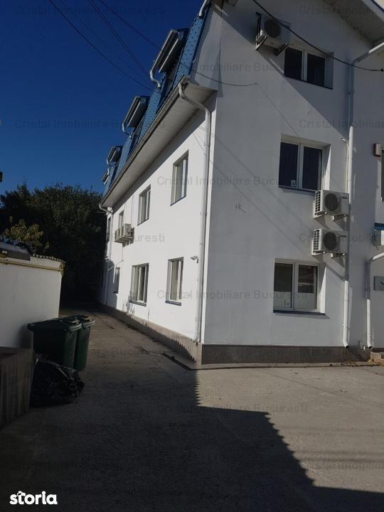 Casa de inchiriat, București (judet), Strada Verzișori - Foto 2