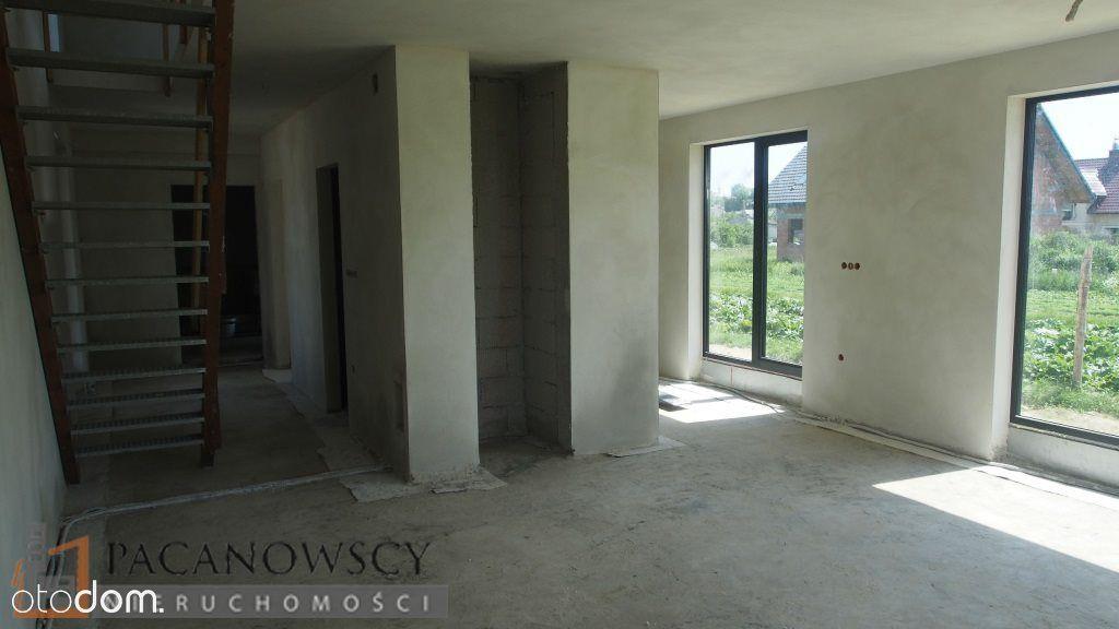 Dom na sprzedaż, Bibice, krakowski, małopolskie - Foto 12