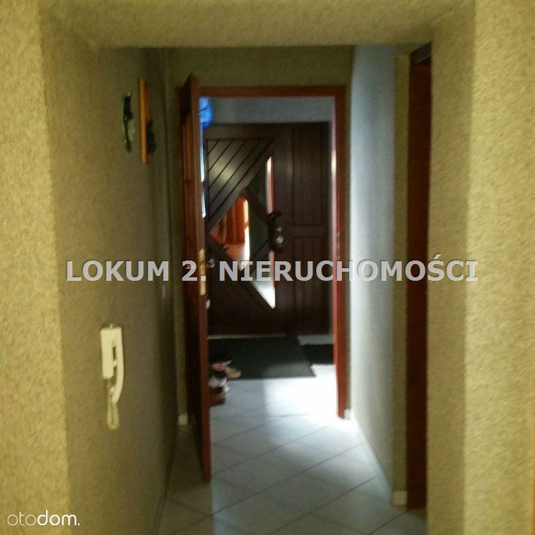 Dom na sprzedaż, Rybnik, Boguszowice - Foto 7