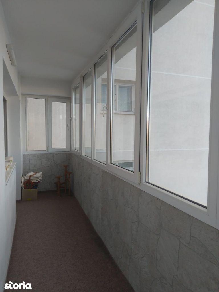 Apartament de vanzare, Suceava (judet), Suceava - Foto 14