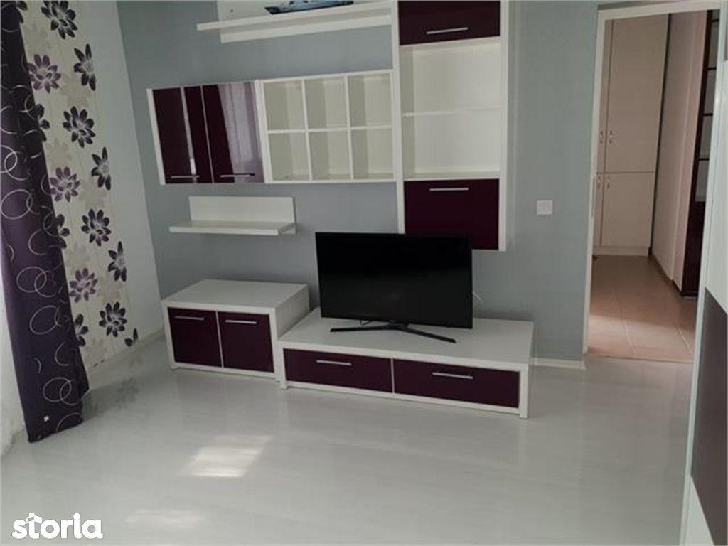 Apartament de vanzare, Argeș (judet), Valea Mare-Podgoria - Foto 1
