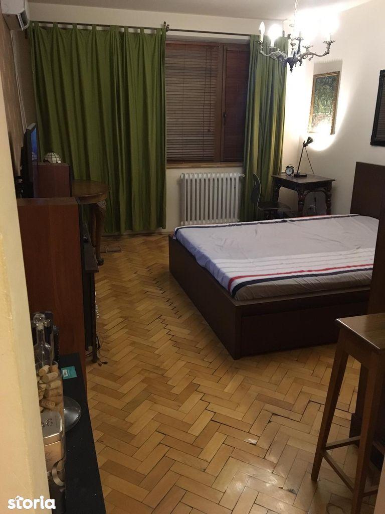 Apartament de inchiriat, Timiș (judet), Circumvalațiunii - Foto 4