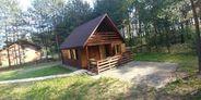 Dom na sprzedaż, Kucoby, oleski, opolskie - Foto 14