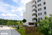 Dezvoltator, Bucuresti, Sectorul 1 - Foto 12