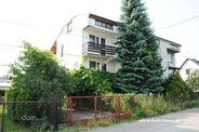 Dom na sprzedaż, Augustów, augustowski, podlaskie - Foto 1