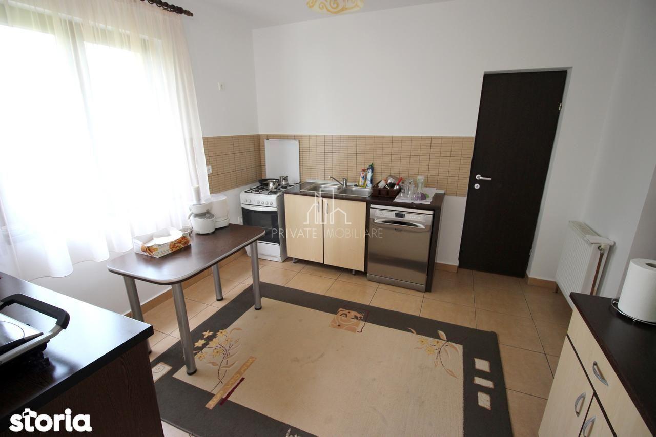 Casa de vanzare, Mureș (judet), Cristeşti - Foto 5