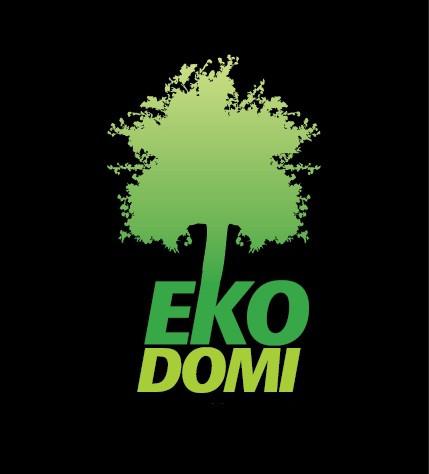 Nieruchomości EkoDomi