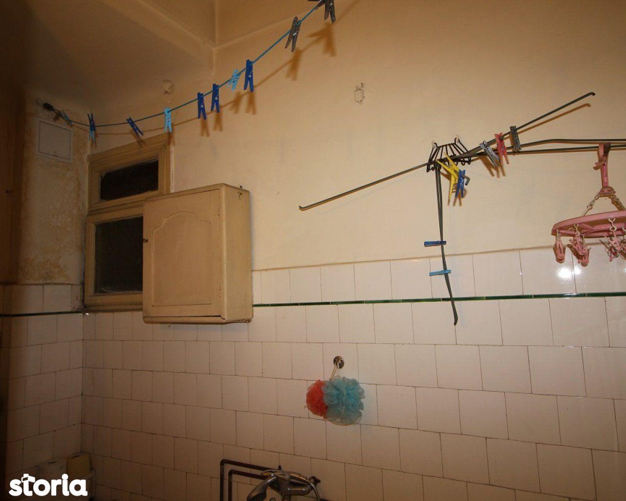 Apartament de vanzare, București (judet), Bulevardul Ion Mihalache - Foto 8