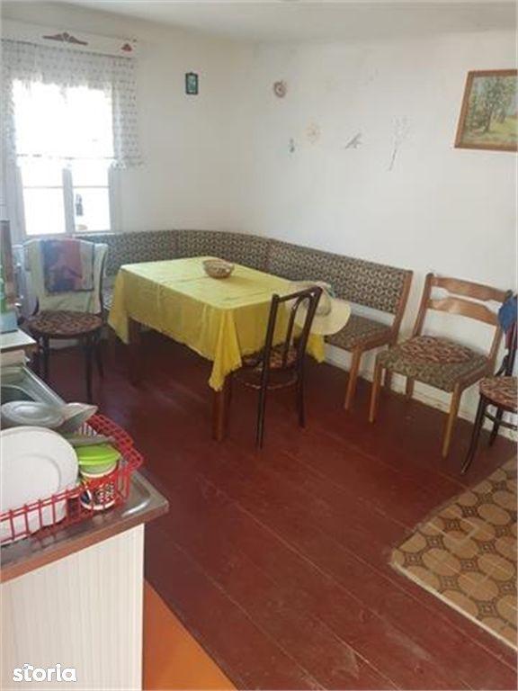 Casa de vanzare, Sibiu (judet), Sibiel - Foto 6