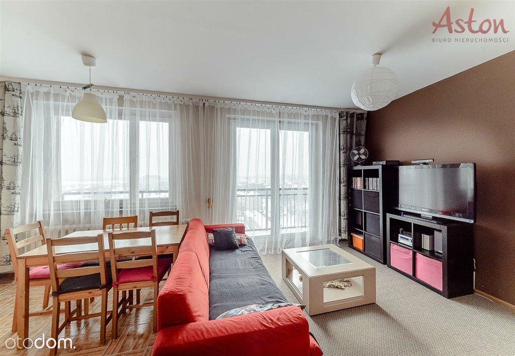 Mieszkanie na sprzedaż, Tychy, B - Foto 2