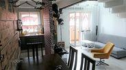 Mieszkanie na sprzedaż, Wysoka, wrocławski, dolnośląskie - Foto 6