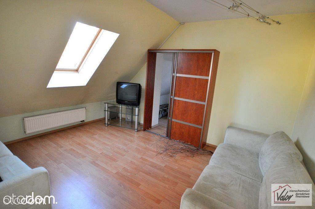 Dom na sprzedaż, Olsztyn, Zatorze - Foto 6