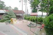 Lokal użytkowy na sprzedaż, Turawa, opolski, opolskie - Foto 11