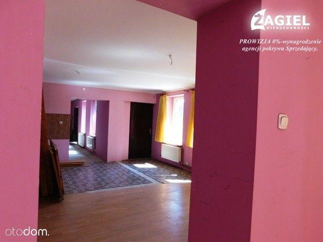 Mieszkanie na sprzedaż, Darłowo, sławieński, zachodniopomorskie - Foto 9
