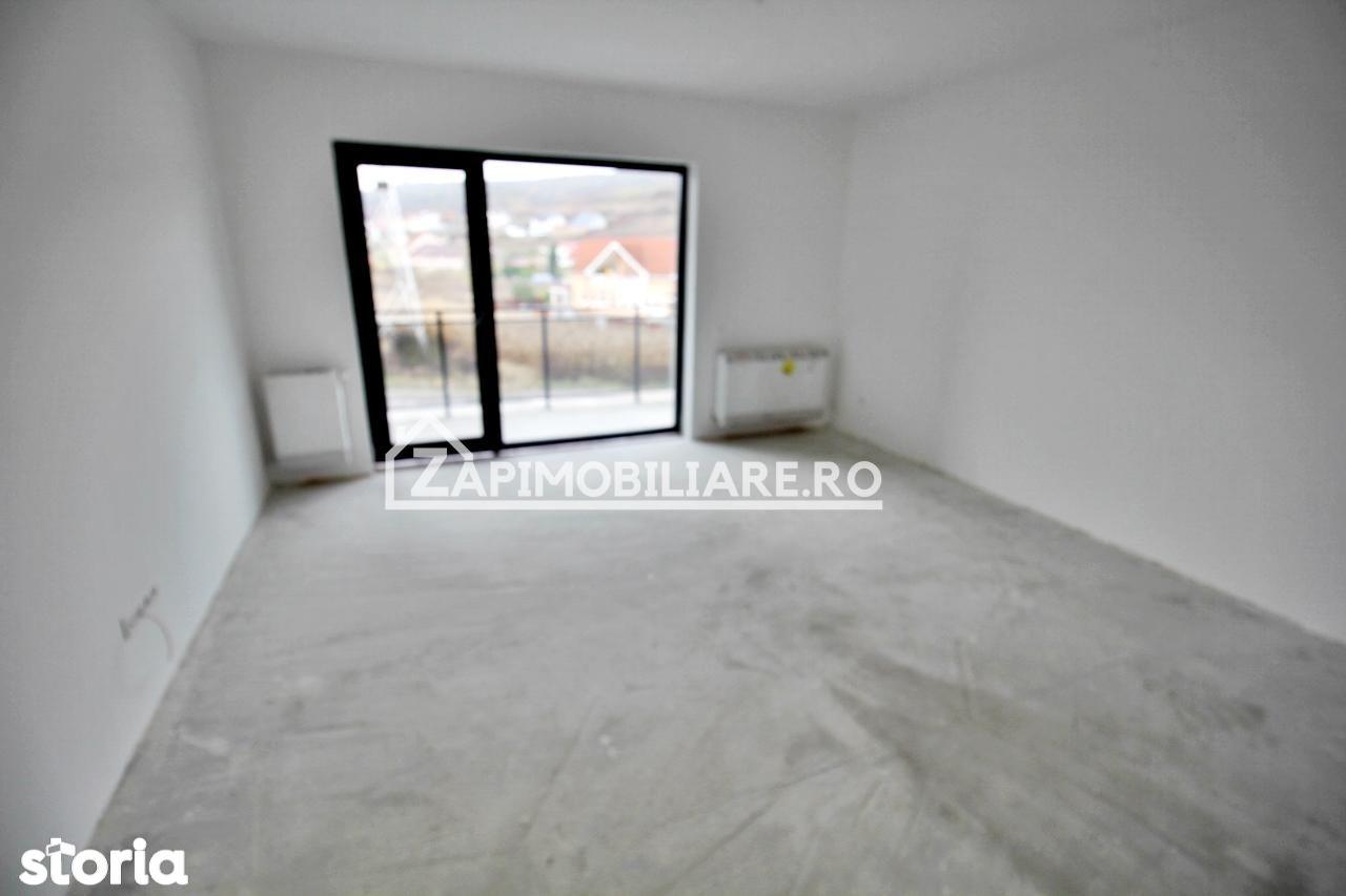 Apartament de vanzare, Mureș (judet), Strada Sântanei - Foto 9