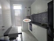 Apartament de vanzare, Sibiu (judet), Strada Verzăriei - Foto 5