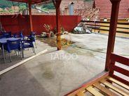 Spatiu Comercial de vanzare, Alba (judet), Laz - Foto 10