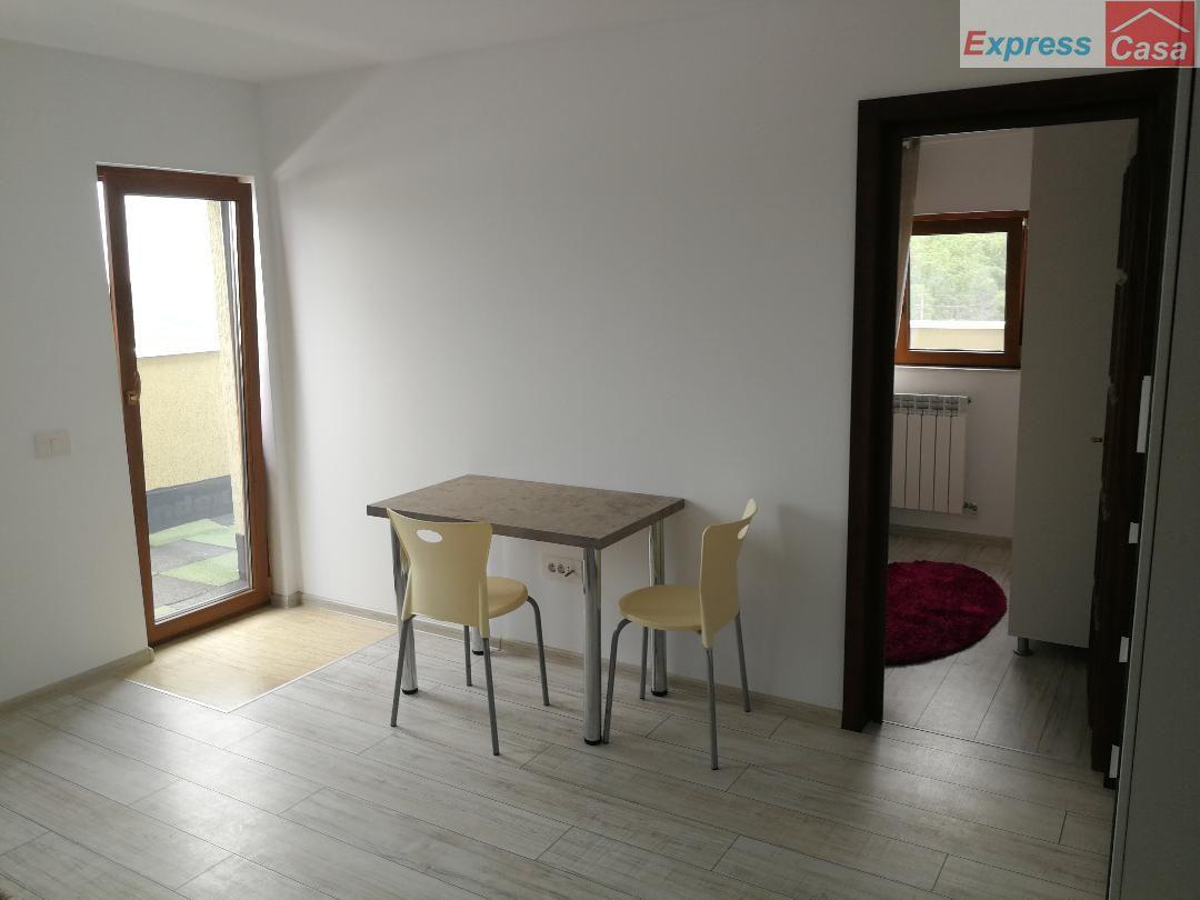 Apartament de vanzare, Iași (judet), Moara de Vânt - Foto 11