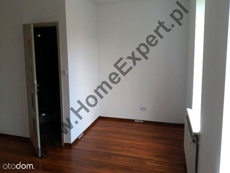 Mieszkanie na sprzedaż, Żórawina, wrocławski, dolnośląskie - Foto 6