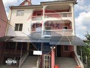 Casa de vanzare, Satu Mare (judet), Strada Halta Amați - Foto 2