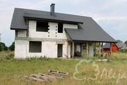 Działka na sprzedaż, Strzeżenice, koszaliński, zachodniopomorskie - Foto 8