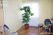 Mieszkanie na sprzedaż, Gniewino, wejherowski, pomorskie - Foto 7