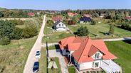 Dom na sprzedaż, Wisznia Mała, trzebnicki, dolnośląskie - Foto 1