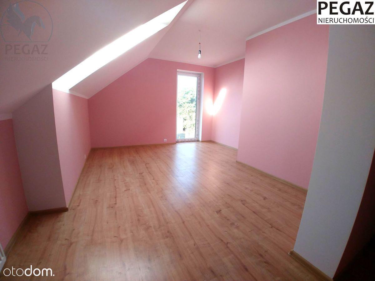 Dom na wynajem, Poznań, Szczepankowo - Foto 11