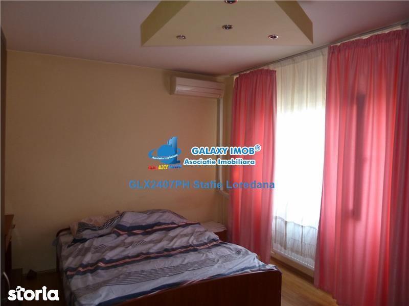 Apartament de vanzare, Prahova (judet), Bulevardul Republicii - Foto 9