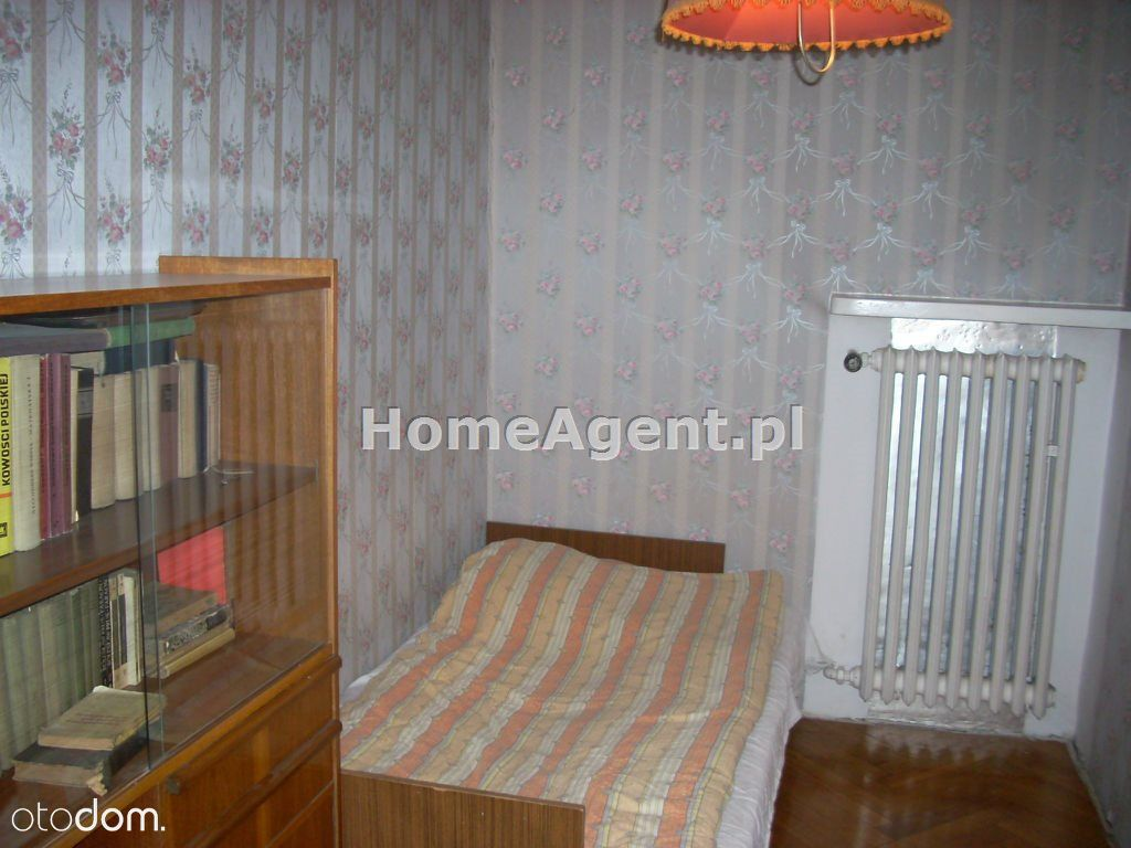 Mieszkanie na wynajem, Sosnowiec, Dańdówka - Foto 7