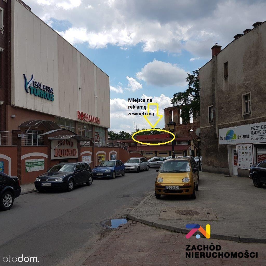 Lokal użytkowy na wynajem, Szprotawa, żagański, lubuskie - Foto 11