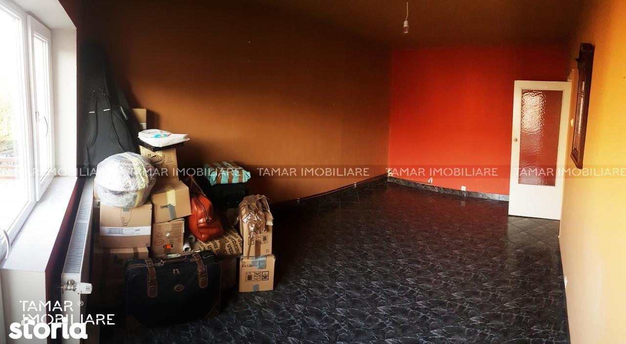 Apartament de vanzare, Arad (judet), Romanilor - Foto 2