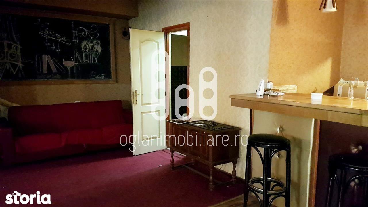 Spatiu Comercial de vanzare, Sibiu (judet), Orasul de Sus - Foto 8