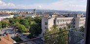 Apartament de vanzare, Cluj (judet), Bulgaria - Foto 6