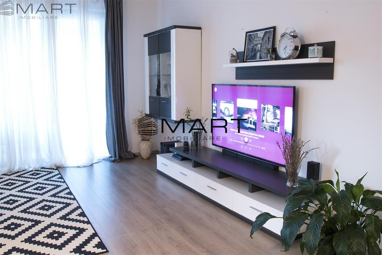 Apartament de vanzare, Sibiu - Foto 6