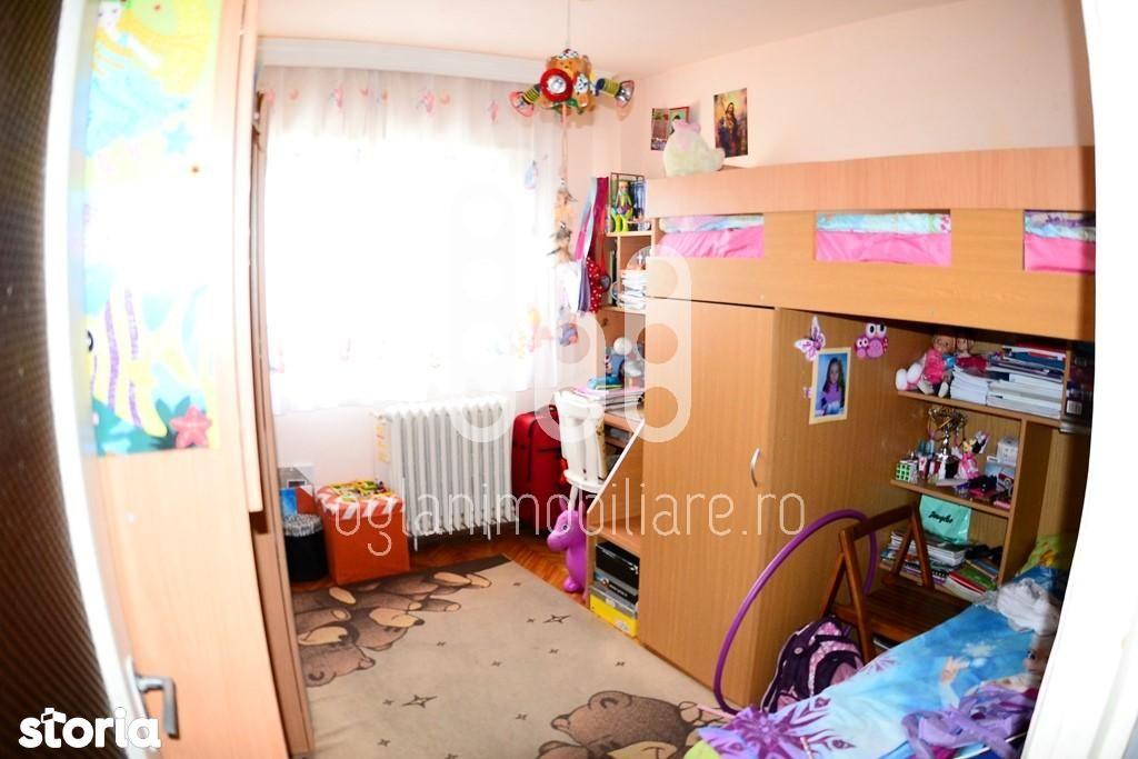 Apartament de vanzare, Sibiu (judet), Strada Semaforului - Foto 12