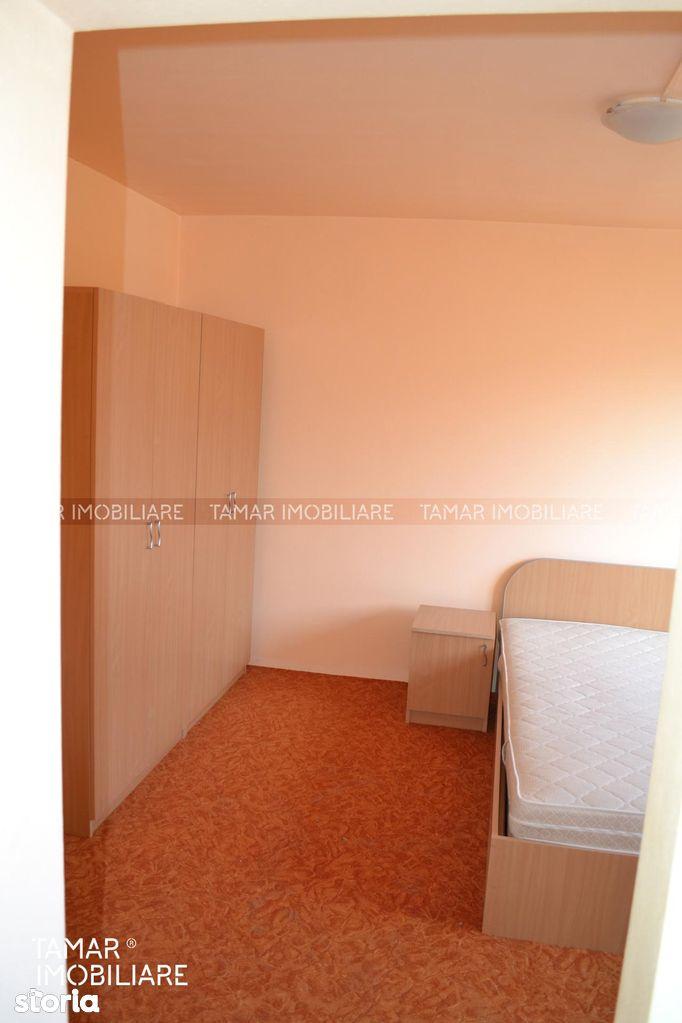 Apartament de vanzare, Arad (judet), Ghioroc - Foto 7