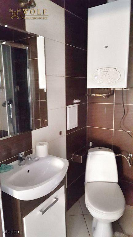 Mieszkanie na wynajem, Zabrze, Helenka - Foto 8