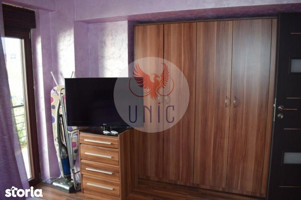 Apartament de vanzare, Dolj (judet), Craiovița Nouă - Foto 12