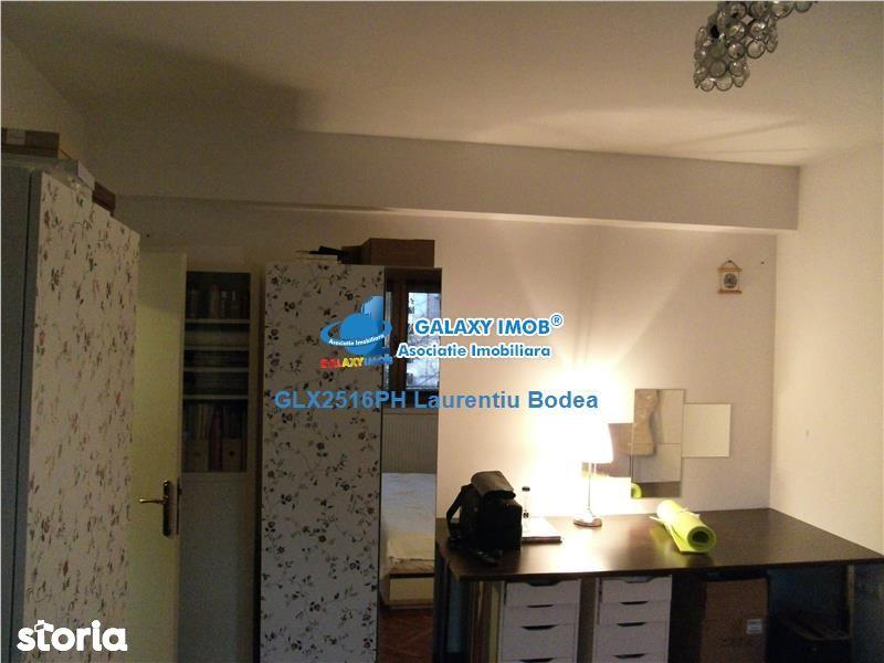 Apartament de vanzare, Prahova (judet), Strada Maramureș - Foto 5