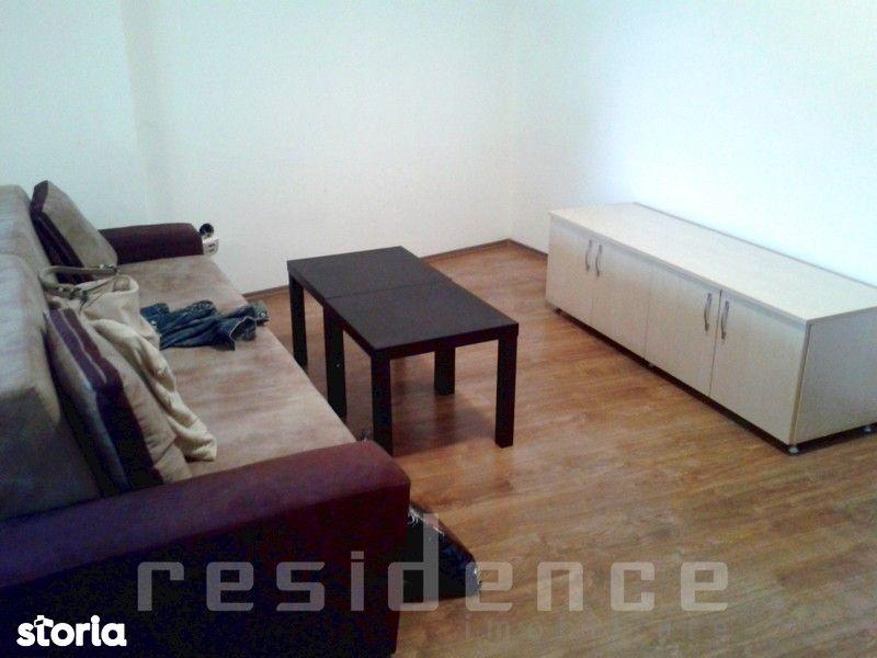 Apartament de inchiriat, Cluj (judet), Calea Moților - Foto 2