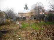 Teren de Vanzare, Bucuresti, Sectorul 1, Aviatiei - Foto 3