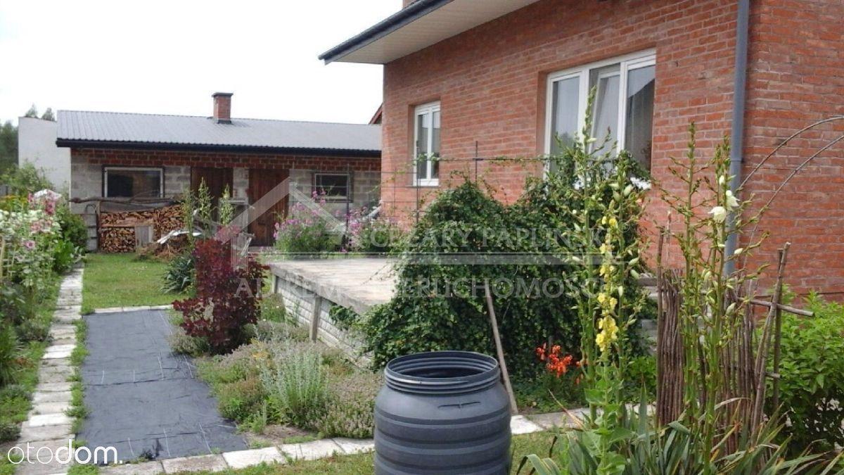 Dom na sprzedaż, Kanie-Stacja, chełmski, lubelskie - Foto 2