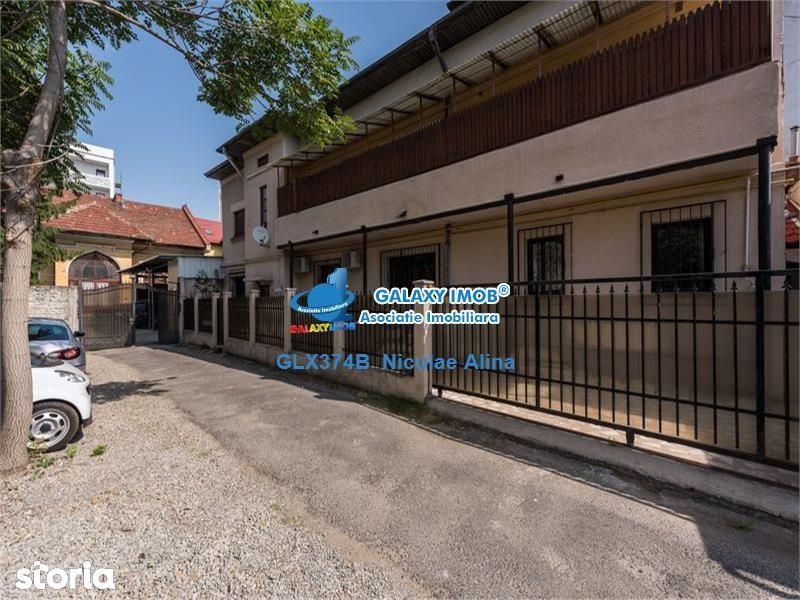 Apartament de vanzare, București (judet), Strada Mecet - Foto 13