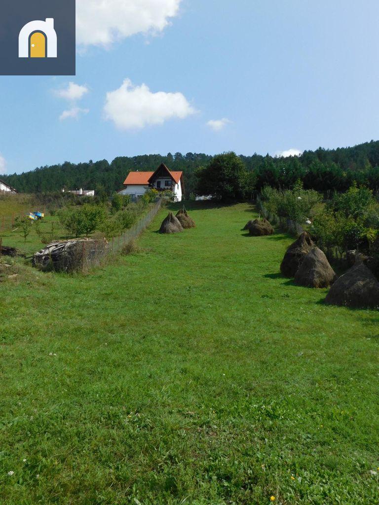Teren de Vanzare, Cluj (judet), Floreşti - Foto 1